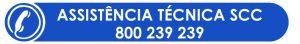Assistência Técnica SCC